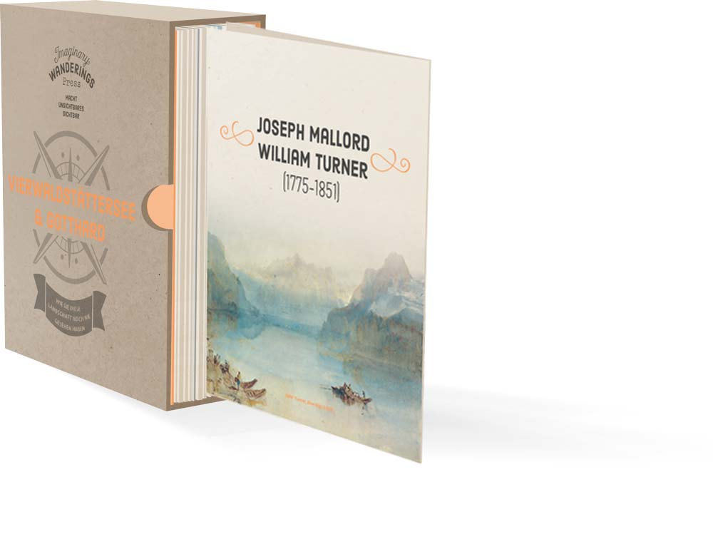 A Stunningly Beautiful and Innovative Book Project